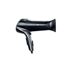 Braun Satin Hair HD710 Haardroger