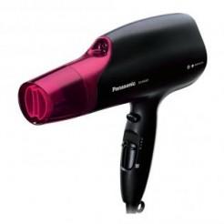 Panasonic EH-NA65-K825 - Haardroger, Zwart-Roze